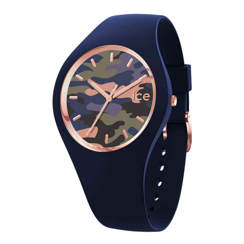 Ice-Watch 016638 Damenuhr Bastogne Glam Twilight S 4895164089178