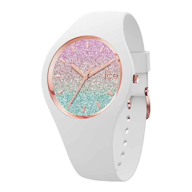 Ice-Watch 015605 Damenuhr Lo Venice S 4895164083879