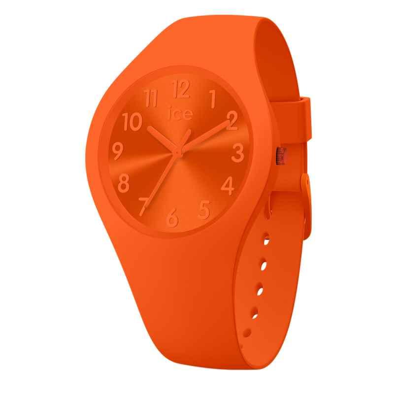 Ice-Watch 017910 Armbanduhr ICE Colour S Tango 4895164097494