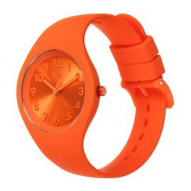 Ice-Watch 017910 Armbanduhr ICE Colour S Tango