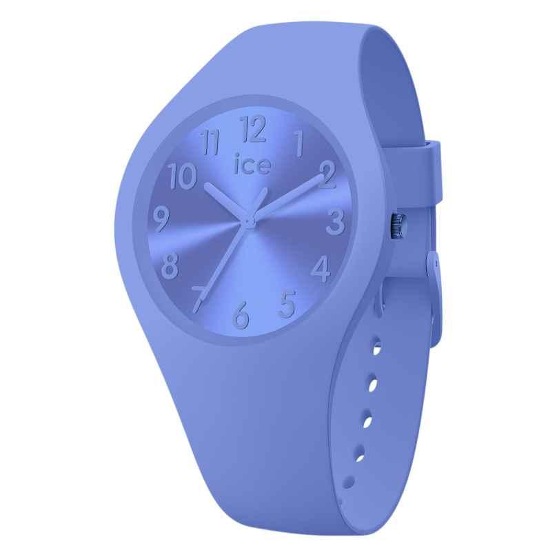 Ice-Watch 017913 Armbanduhr ICE Colour S Lotus 4895164097524