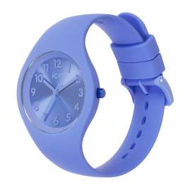 Ice-Watch 017913 Armbanduhr ICE Colour S Lotus
