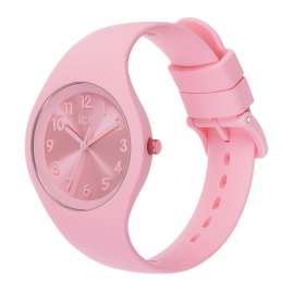 Ice-Watch 017915 Armbanduhr ICE Colour S Ballerina Rosé