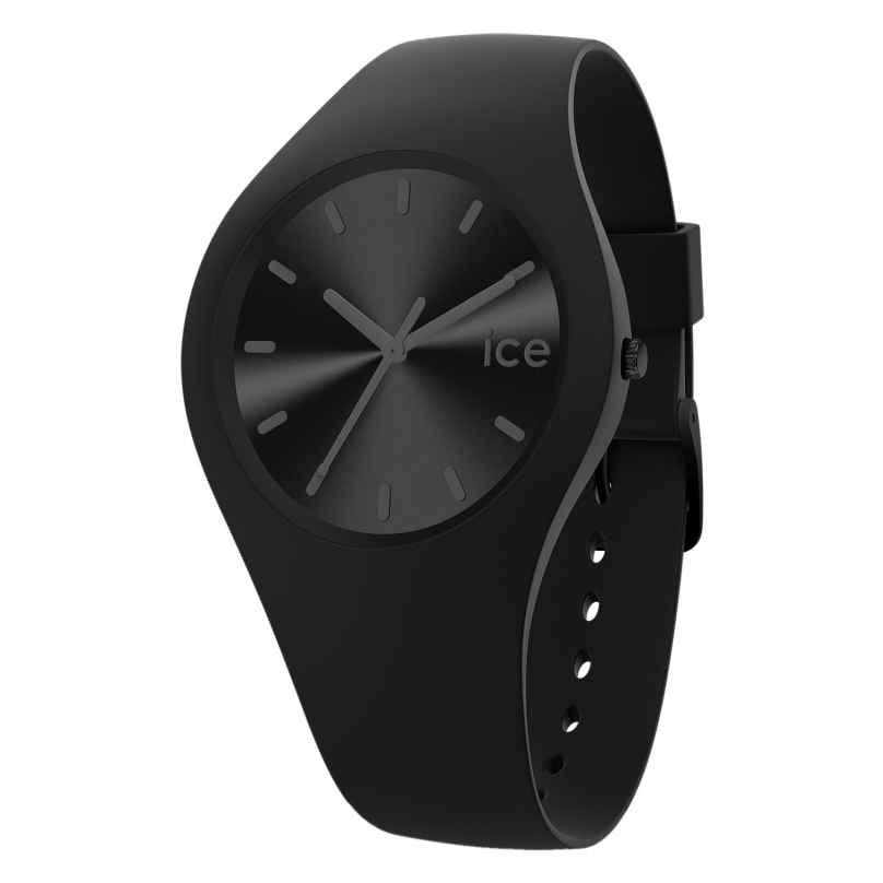 Ice-Watch 018125 Armbanduhr ICE Colour S Phantom 4895164097562