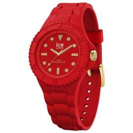 Ice-Watch 019891 Wristwatch ICE Generation S Glam Red