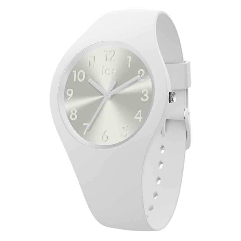 Ice-Watch 018127 Armbanduhr ICE Colour M Spirit 4895164097586