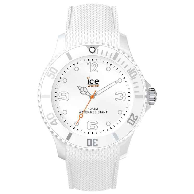 Ice-Watch 013617 Armbanduhr Sixty Nine White L 4895164071449