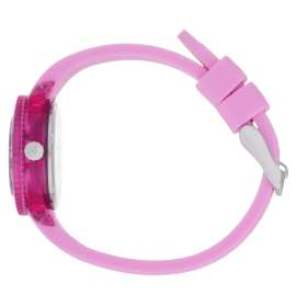Ice-Watch 018934 Children's Watch ICE Cartoon Bubblegum XS Pink
