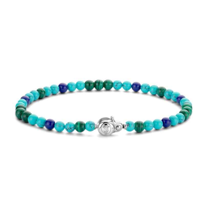 Ti Sento 2908TM Ladies' Bracelet 8717828232279