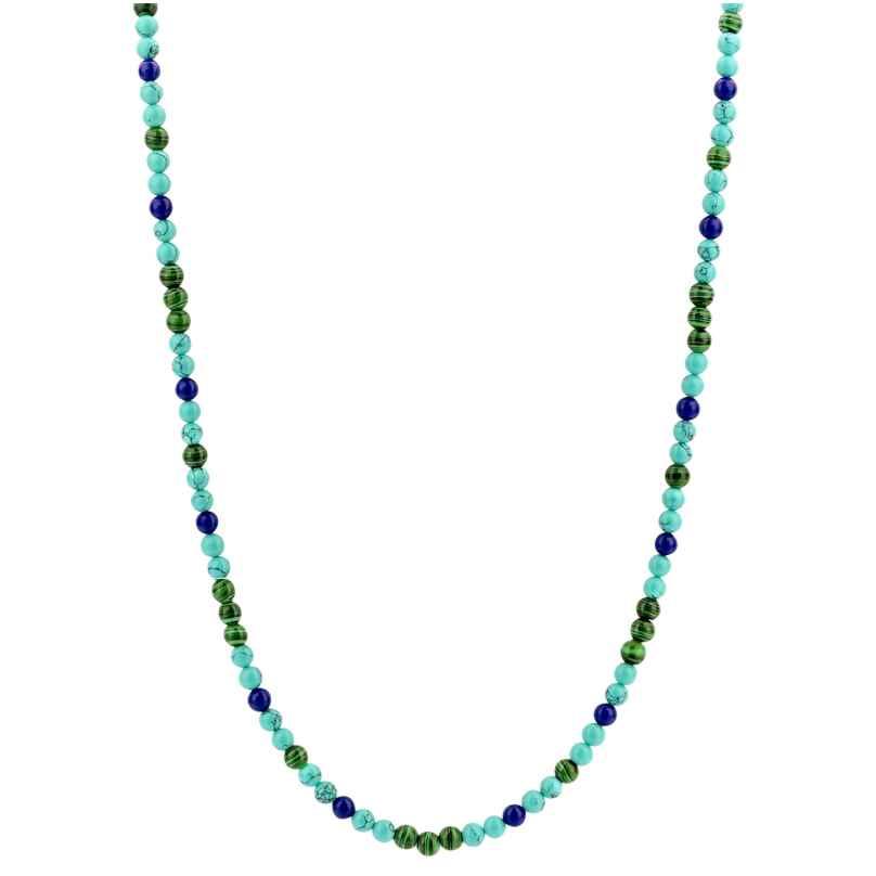 Ti Sento 3916TM Women's Necklace 8717828232323