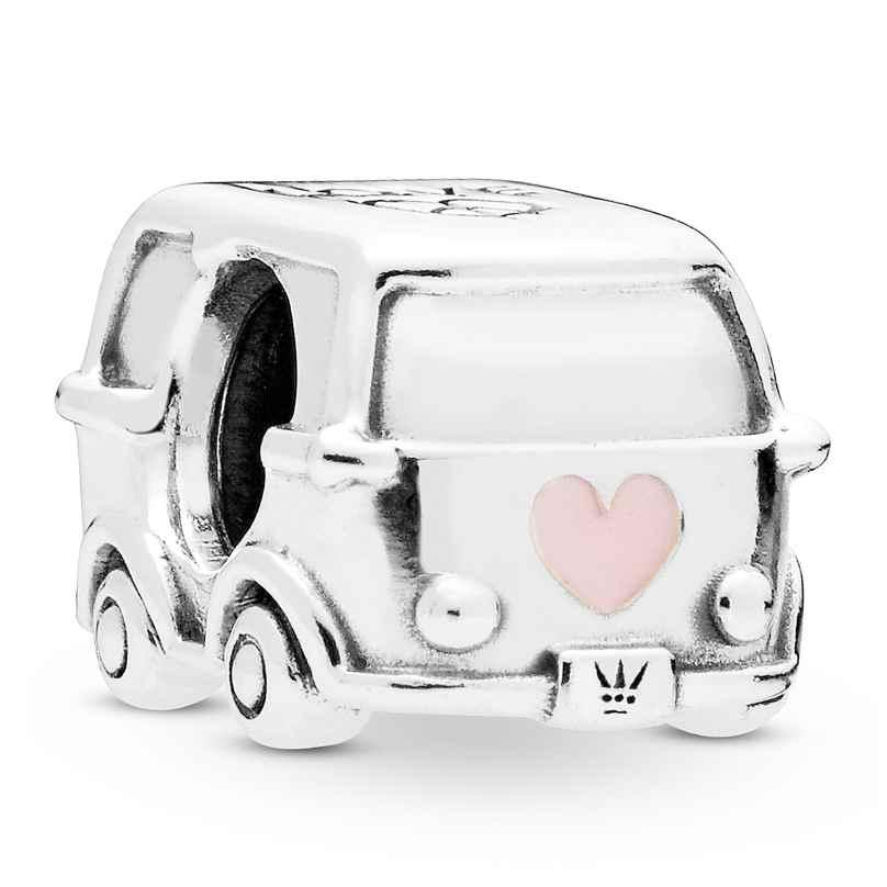 Pandora 797871EN160 Silber Charm Camper Van 5700302765205