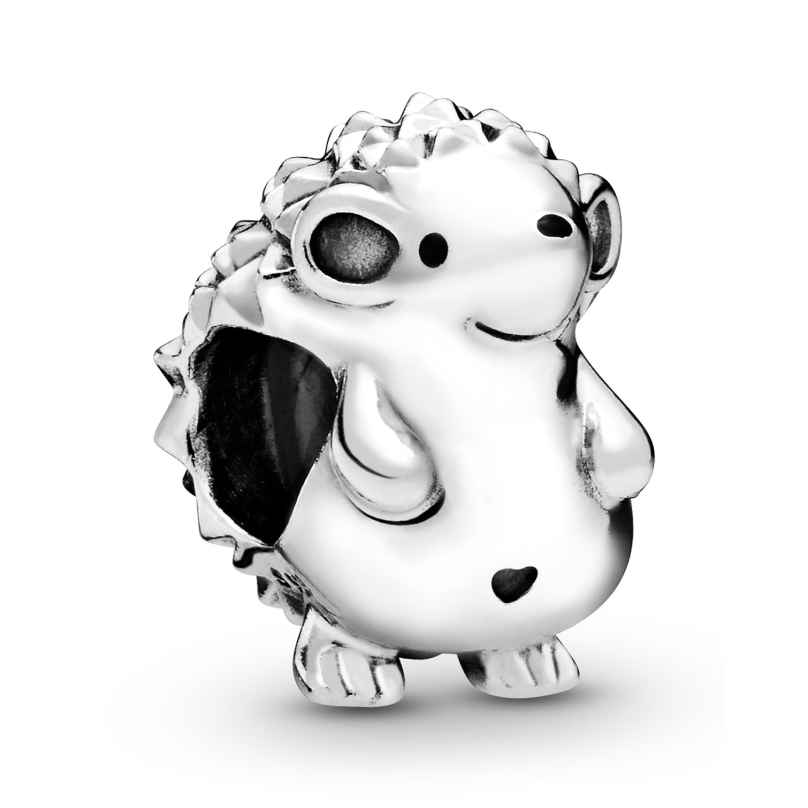 Pandora 798353EN16 Charm Nino the Hedgehog 5700302817652