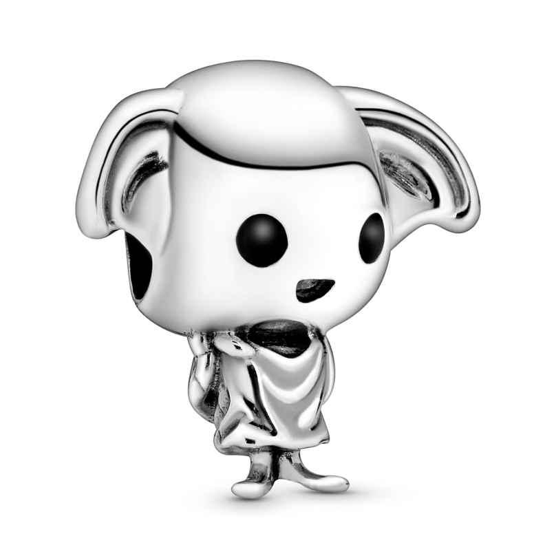 Pandora 798629C01 Silber Bead Charm Harry Potter Dobby der Hauself 5700302847741