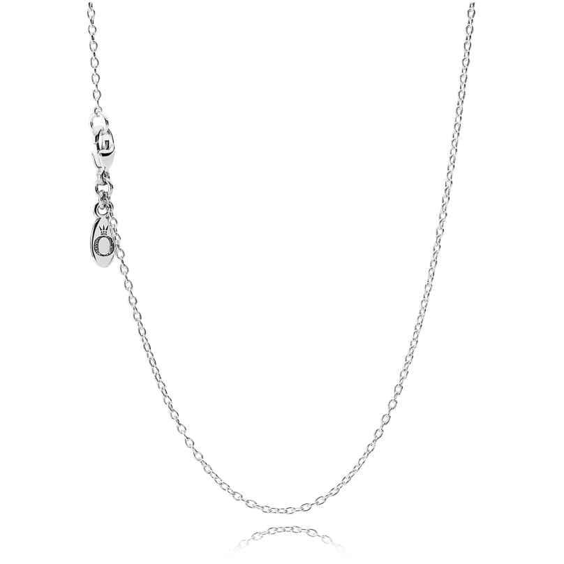 Pandora 590515 Silber Damen-Halskette