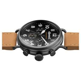 Ingersoll I03502 Mens Chronograph The Trenton