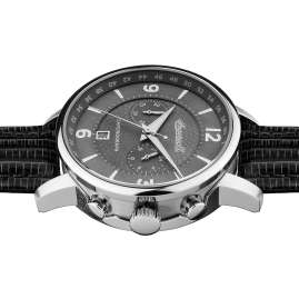Ingersoll I00601 Chronograph Mens Watch The Grafton