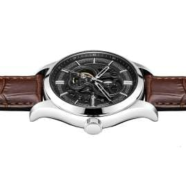 Ingersoll I06801 Automatic Men's Watch The Armstrong