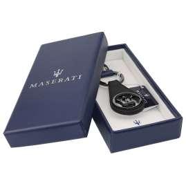 Maserati KMU2170105 Schlüsselanhänger
