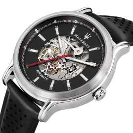 Maserati R8821138001 Automatic Men´s Watch Legend