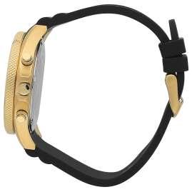 Maserati R8871640001 Herren-Armbanduhr Chronograph Sfida