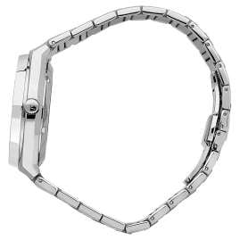 Maserati R8853142005 Herrenuhr Stile Stahl/Silberfarben