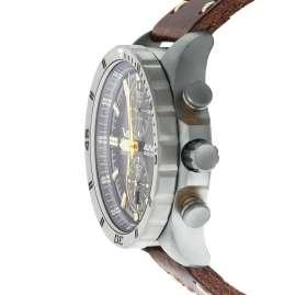 Vostok Europe 320H521 Men's Watch Chronograph Almaz Titanium
