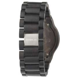 WeWood WW15008 Kappa Black RO Limited Mens Watch