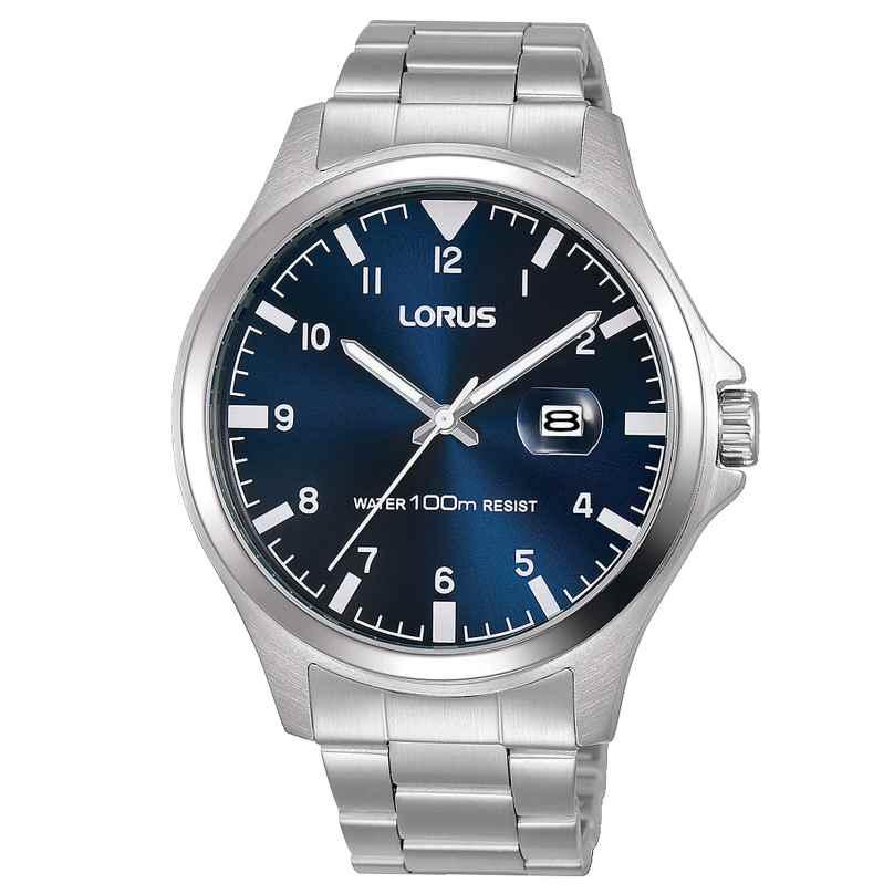 Lorus RH963KX9 Men´s Watch 4894138342479