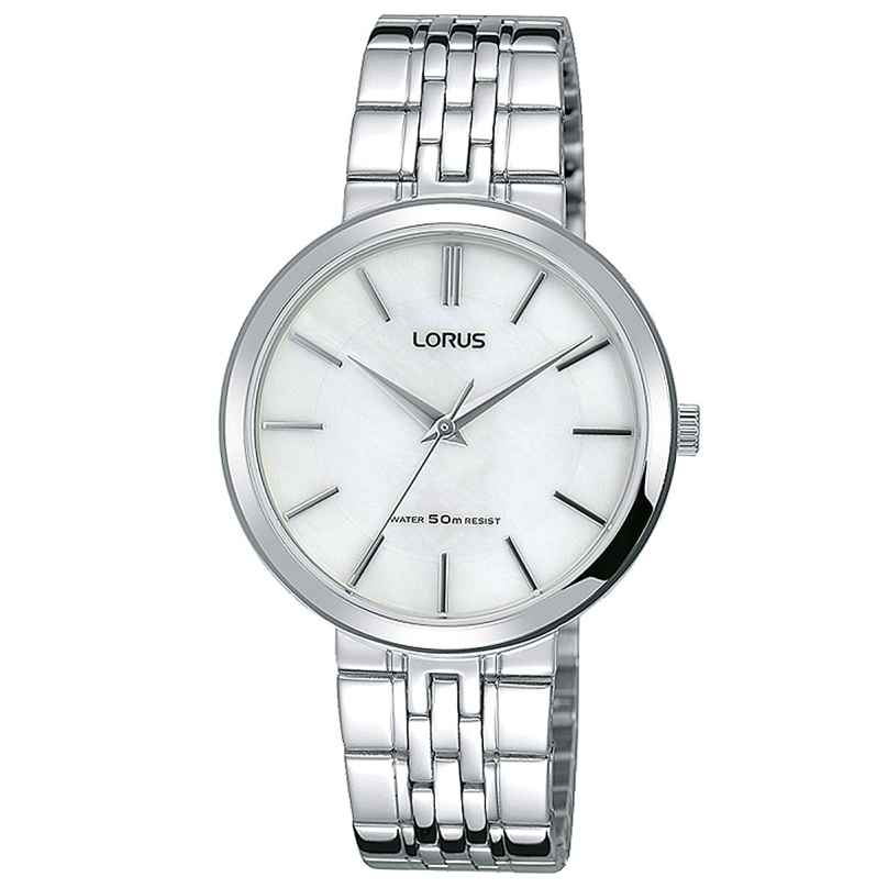 Lorus RG281MX9 Damen-Armbanduhr 4894138338670