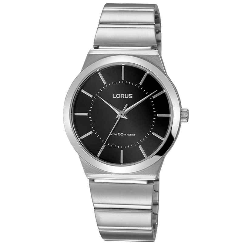 Lorus RRS93VX9 Damen-Armbanduhr 4894138331305