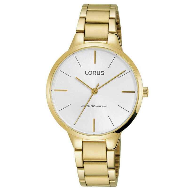 Lorus RRS98VX9 Ladies Watch 4894138333668