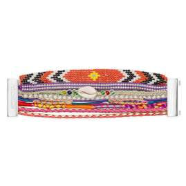 Hipanema E21MVERS02 Damenarmband Version 02