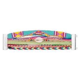 Hipanema E21MVERS05 Women's Bracelet Version 05