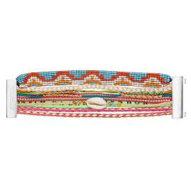 Hipanema E21MVERS06 Ladies' Bracelet Version 06