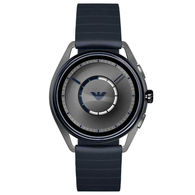 Emporio Armani Connected ART5008 Touchscreen Men's Smartwatch Gen 2 4013496046908
