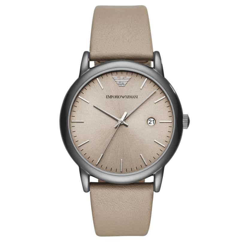 Emporio Armani AR11116 Mens Wrist Watch 4053858984073
