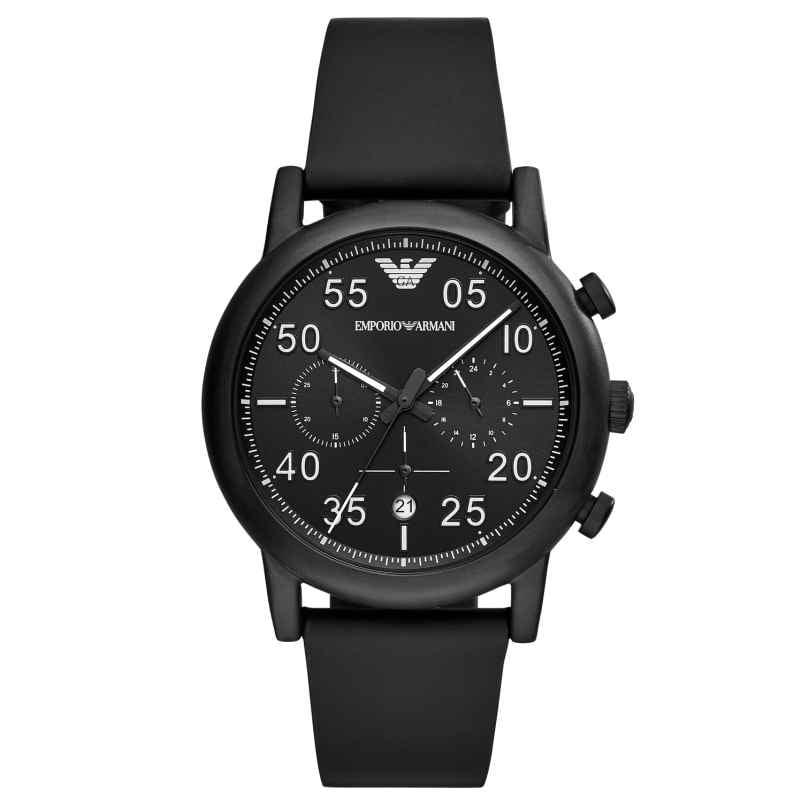 Emporio Armani AR11133 Men's Watch Chronograph 4051432327865