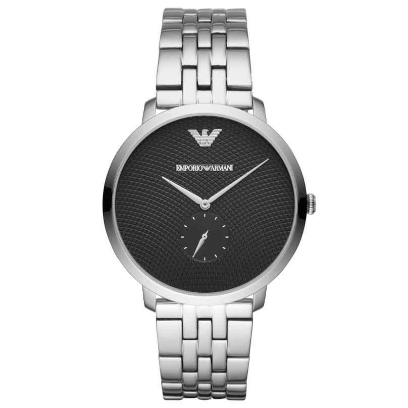 Emporio Armani AR11161 Men's Watch 4053858930957