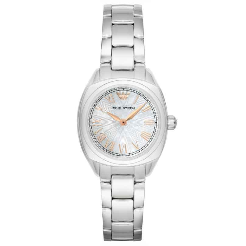 Emporio Armani AR11037 Ladies Watch 4053858869714