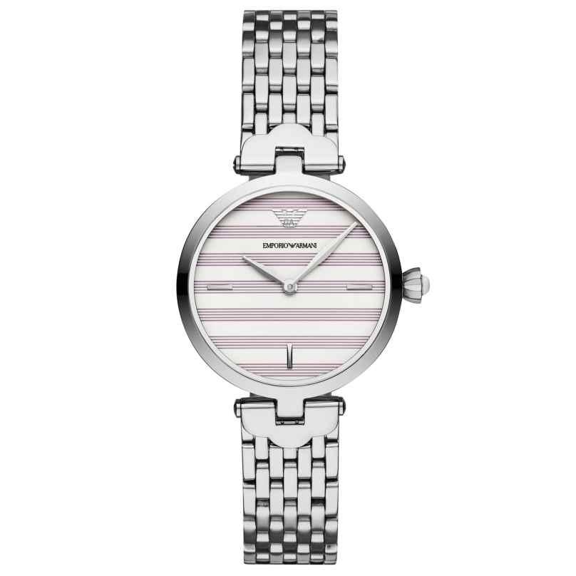 Emporio Armani AR11195 Ladies´ Watch 4013496295245