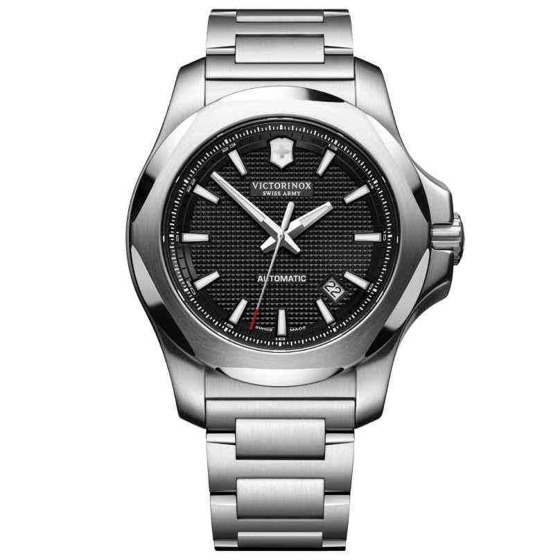 Victorinox 241837 Automatik-Herrenuhr I.N.O.X. Mechanical 7630000733504