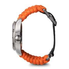 Victorinox 241845 Herrenuhr I.N.O.X. Professional Diver mit 2 Armbändern