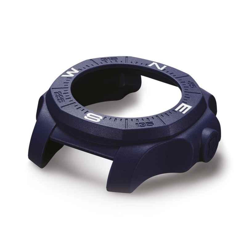 Victorinox 60019 Bumper Blau für I.N.O.X Uhren 7630000725417