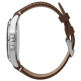 Victorinox 241848 Herren-Armbanduhr Fieldforce