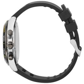 Victorinox 241892 Herren-Chronograph FieldForce Sport Ø 42 mm