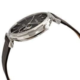 Bulova 96A234 Herrenuhr Automatic Regatta