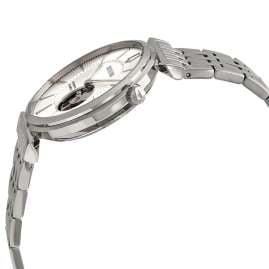 Bulova 96A235 Herren-Armbanduhr Automatic Regatta