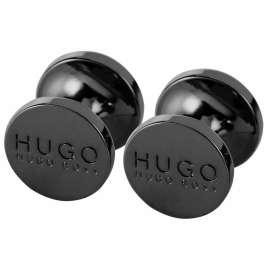 Hugo 50316087-002 E-Tokeep Cufflinks