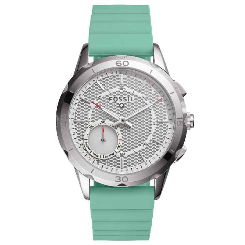 Fossil FTW1134 Modern Pursuit Damen-Smartwatch 4053858827738