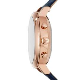 Fossil Q FTW5014 Hybrid Ladies Smartwatch Jacqueline
